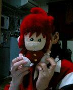 image/guerrillabba-2005-09-24T20:32:31-1.JPG