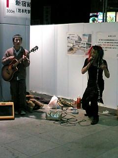 image/guerrillabba-2005-12-18T20:37:31-1.JPG