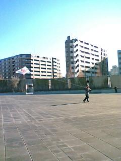 image/guerrillabba-2006-01-07T18:29:20-2.JPG